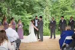 Swaney Wedding (120 of 254)