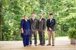 Swaney Wedding (2 of 68)