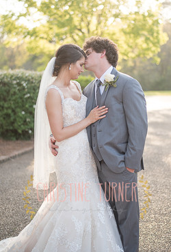 Upton Wedding (241 of 502)