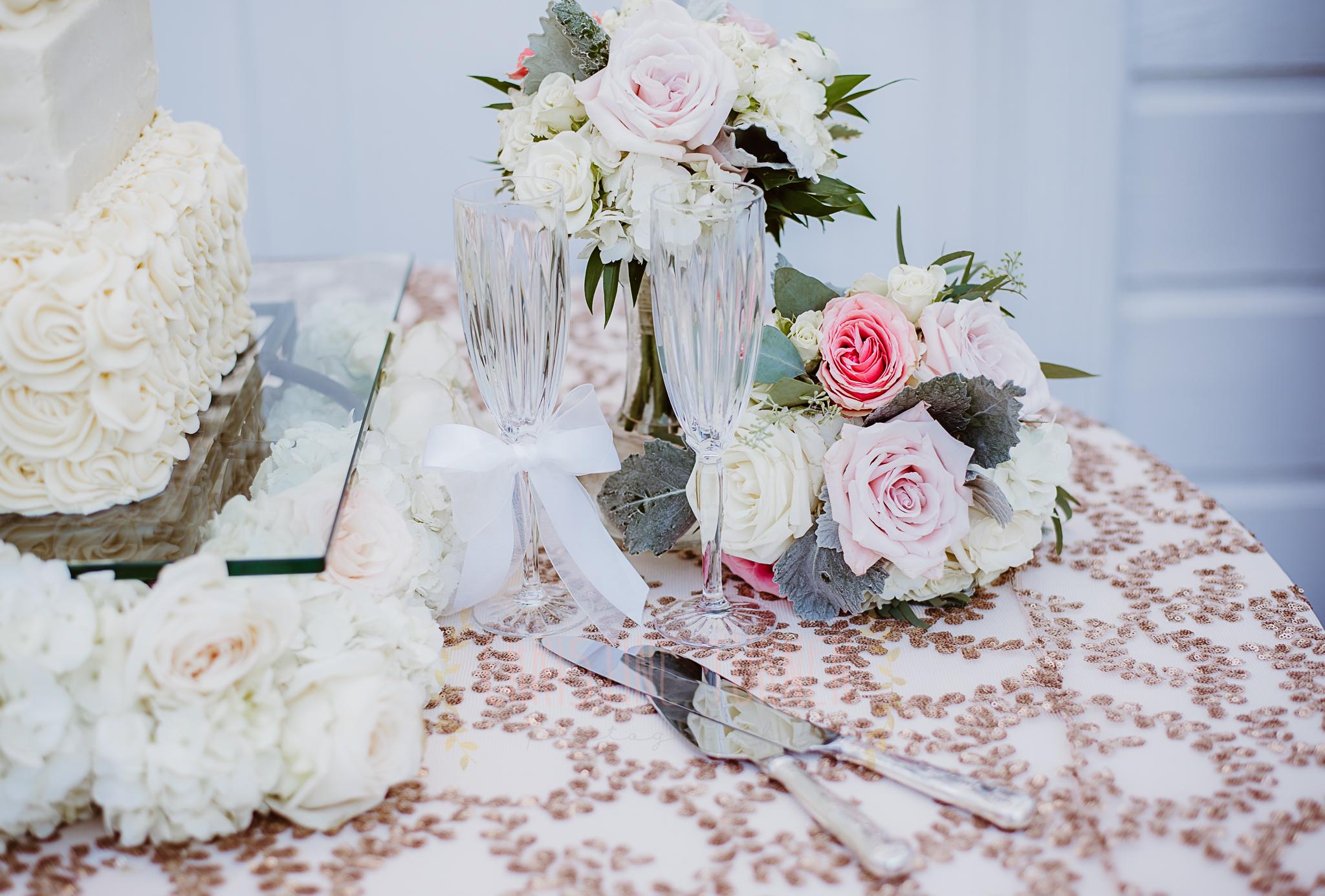 Miller Wedding (104 of 184)