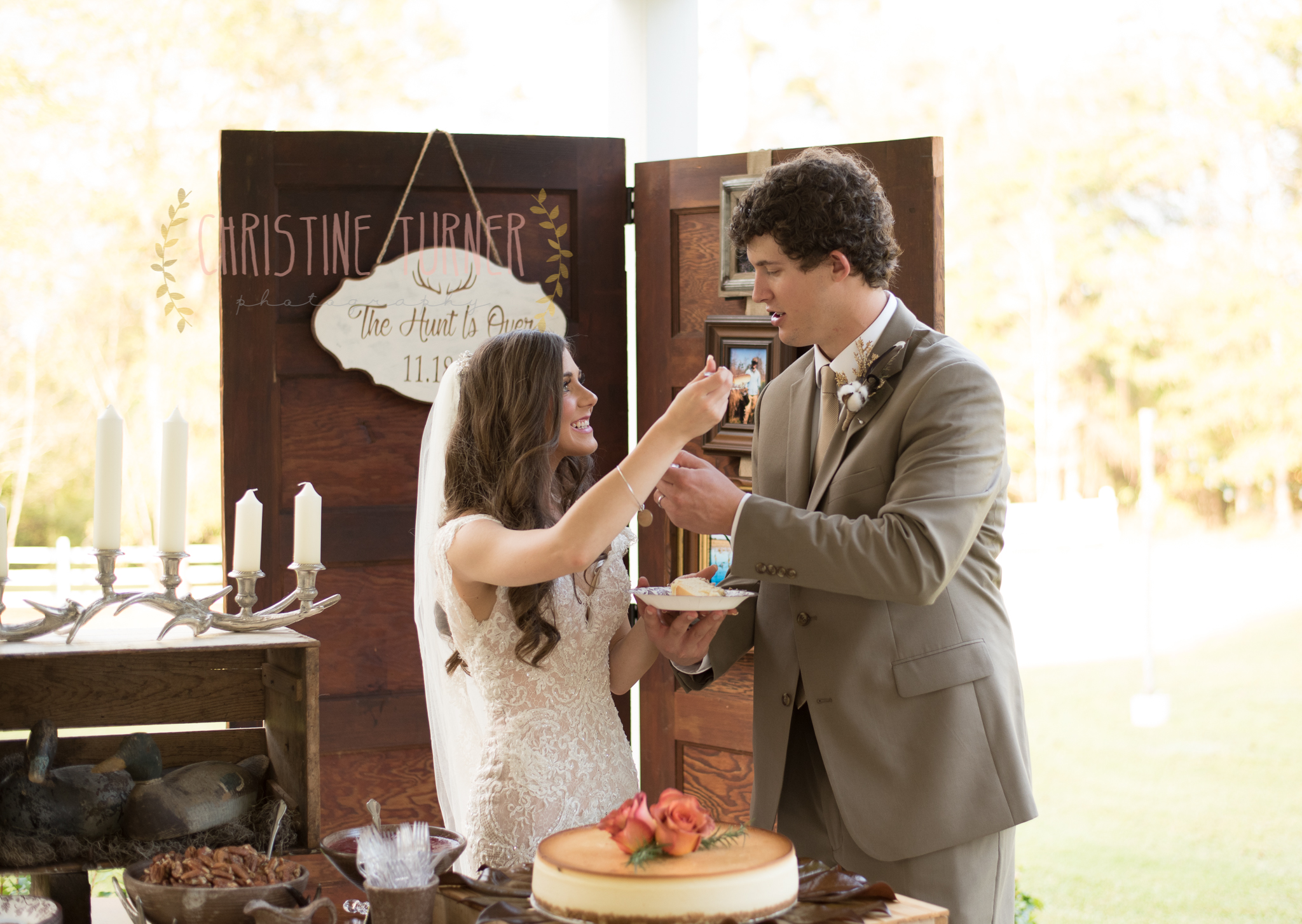 Gill Wedding (419 of 498)