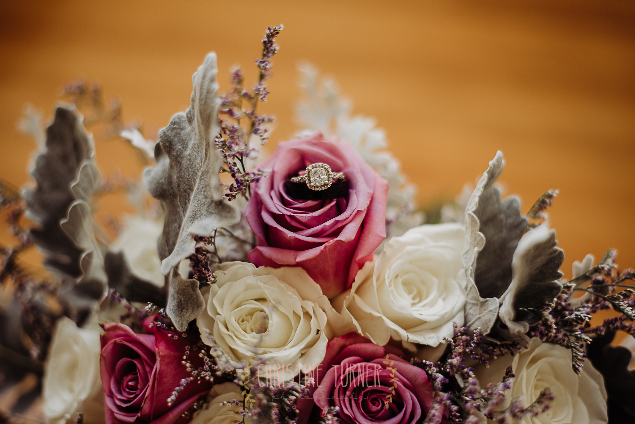Johnston Wedding (21 of 60)
