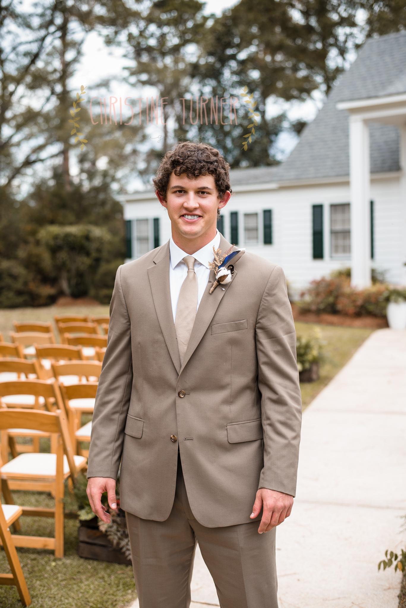 Gill Wedding (28 of 498)