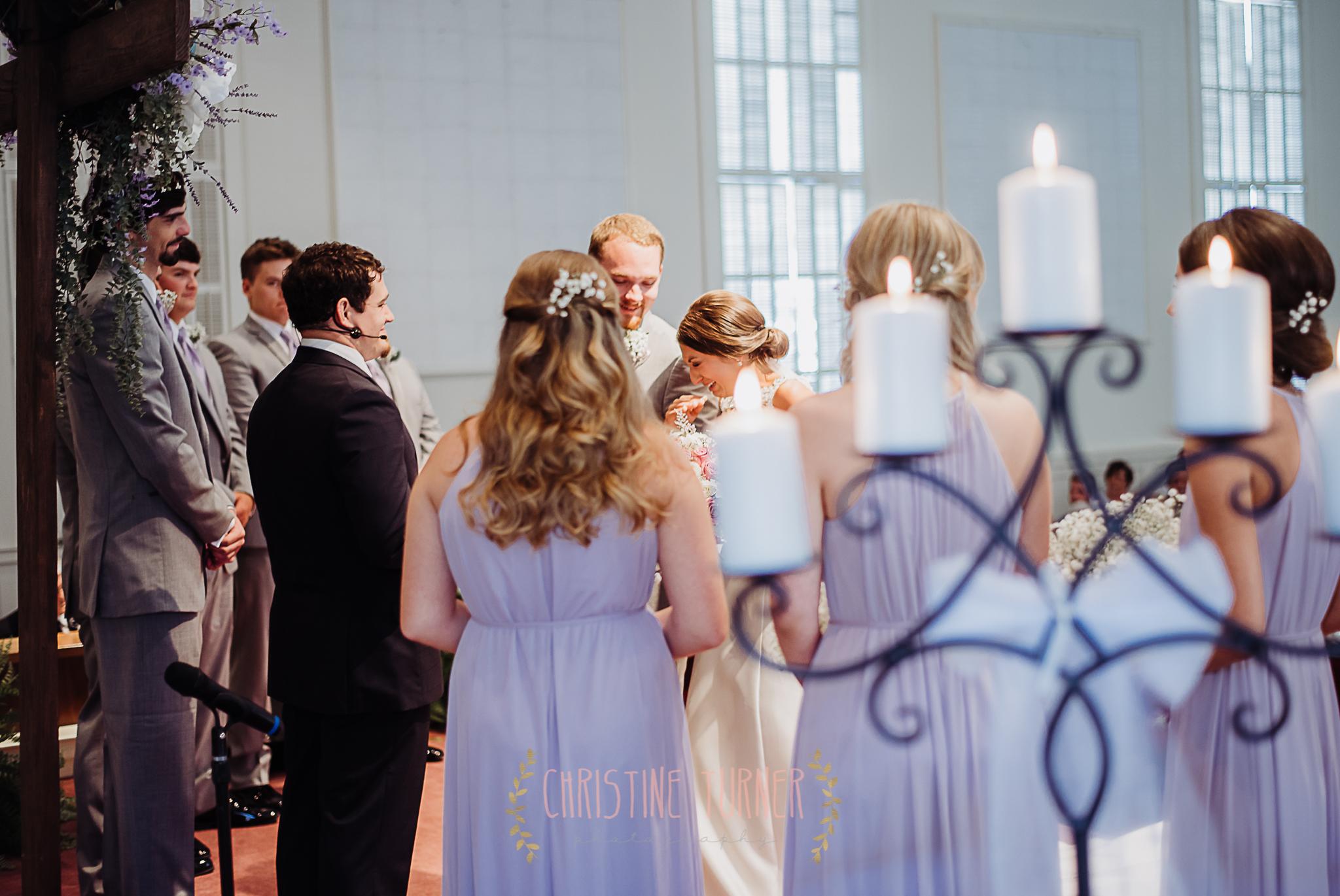 Johnston Wedding (35 of 60)