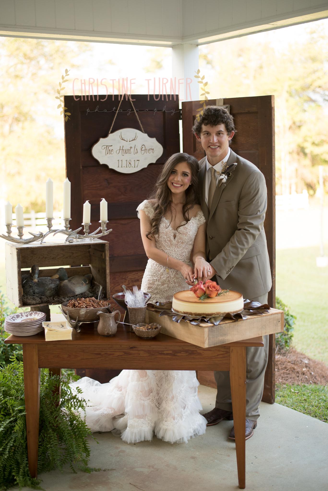 Gill Wedding (409 of 498)