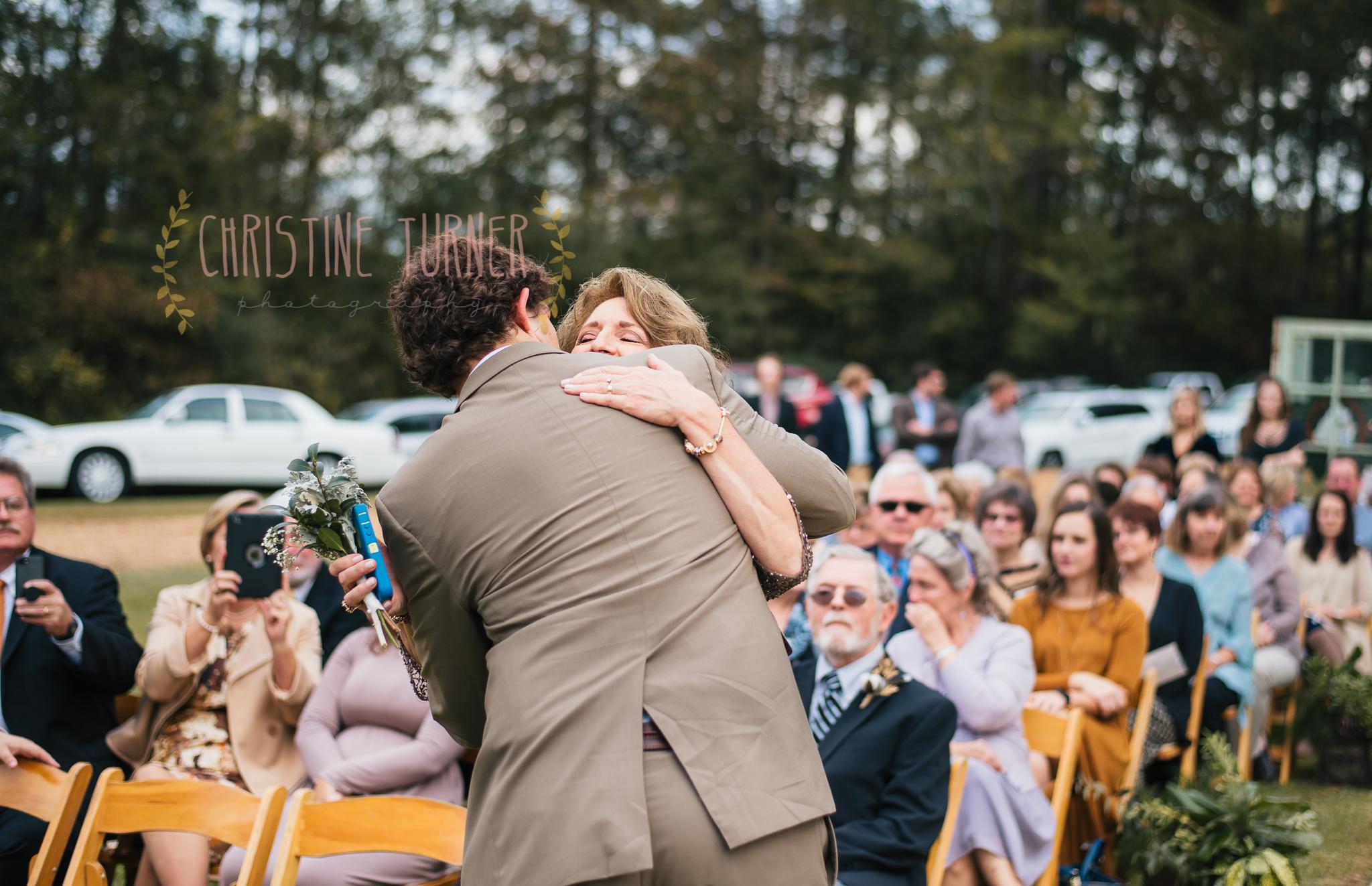 Gill Wedding (284 of 498)