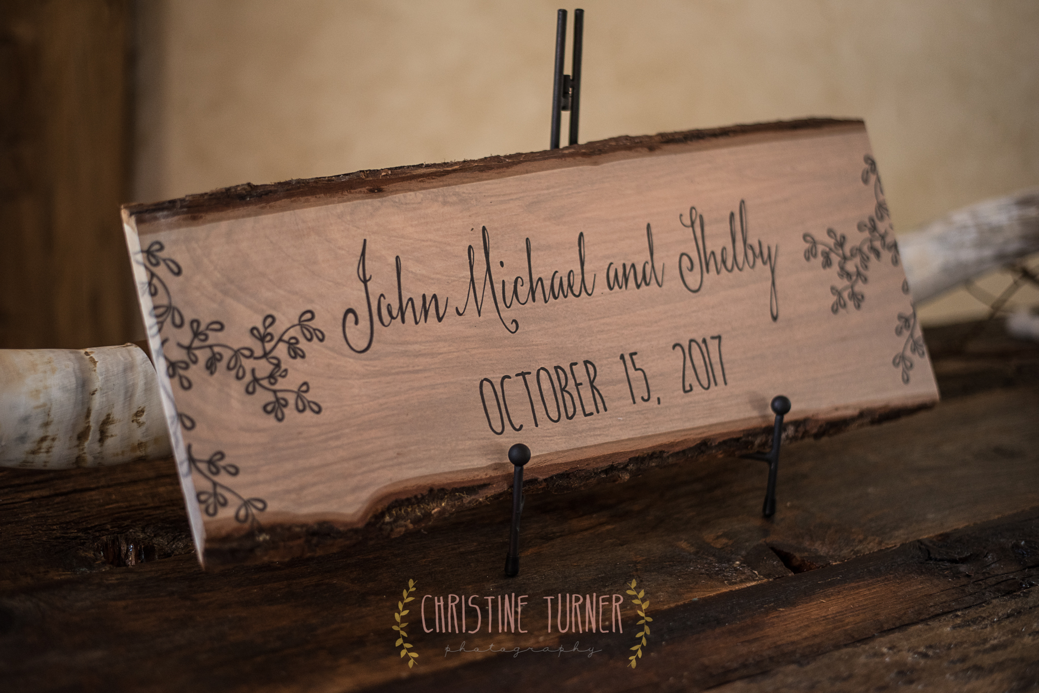 Duell Wedding (5 of 54)