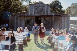 Hodges Wedding (85 of 154)