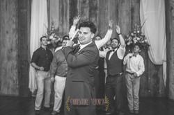Swaney Wedding (94 of 114)