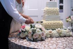 Miller Wedding (147 of 184)