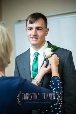 Holiday Wedding (18 of 60)
