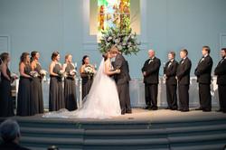 Miller Wedding (82 of 184)