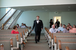 Miller Wedding (59 of 184)