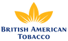 BAT-Logo.png