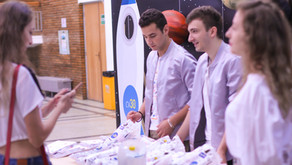 Students' Kit by cv30 aduce brandurile mai aproape de studenti