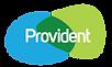 Provident-Logo.png