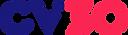 CV30_logo_transparent-bg.png