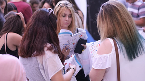 Students' Kit pentru angajatori: boarding pass în universul studentilor