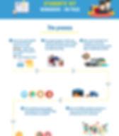 SK workbook process.jpg