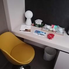 suzuki product placement
