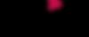 ACC_hpd_logo_.75x_black_cmyk_CranberryRe