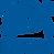 Nestle-logo-6E47325B9D-seeklogo.com.png