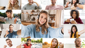 Employer branding: trenduri si planuri pentru 2021