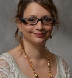 Dr. Angela.png