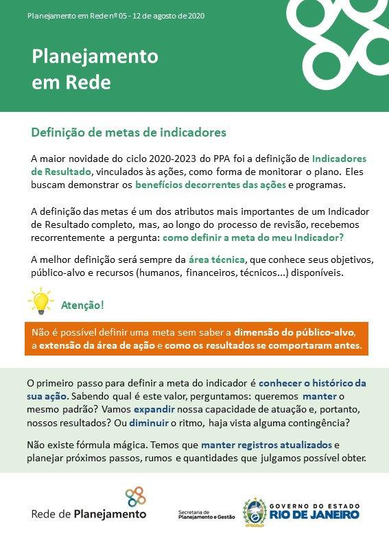 Info 05 - 20200812 .jpg