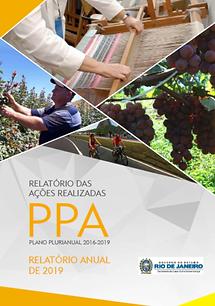 capa_relatorio_2019.PNG