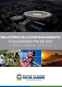 capa_relatorio_acompanhamento_1quadri_20