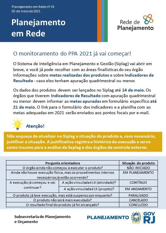 Info 19 - 20210505.jpeg