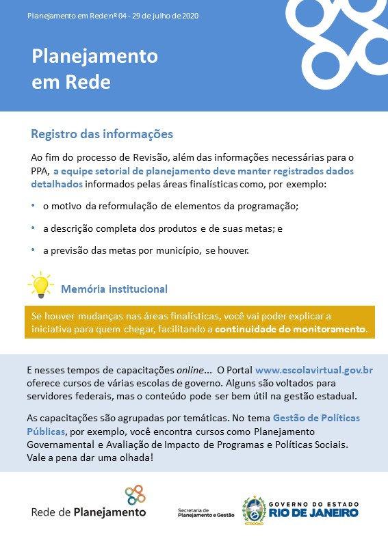 Info 04 - 20200729.jpg