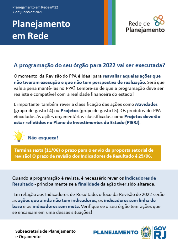 Info 20200607.png