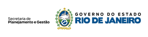 Secretaria-de-Planejamento-e-Gestão_Hor