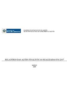 capa_relatorio_2007.PNG