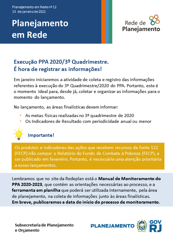 Info 12 - 20210113.png