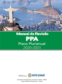 manual_revisao_2021.PNG