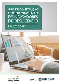 capa_guia_de_indicadores-de-resultado.pn
