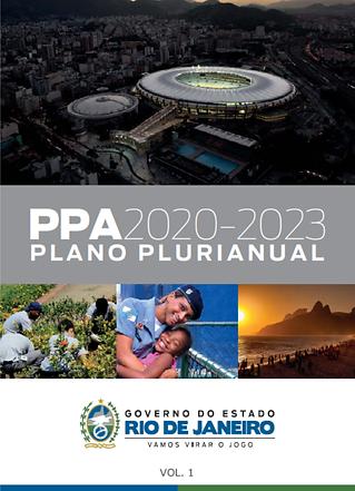 ppa2020_capa.png