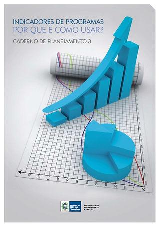 capa_guia_indicadores.jpg