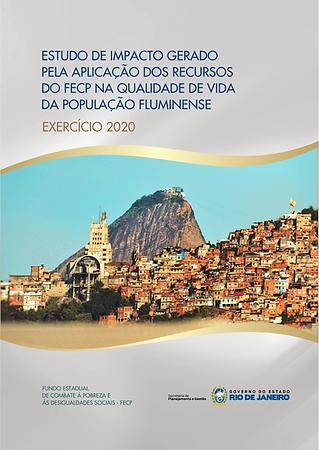 relatorio_fecp_2020_capa.PNG