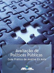 capa_avaliacao_politicas_publicas.png
