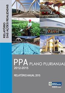 capa_relatorio_2015.PNG