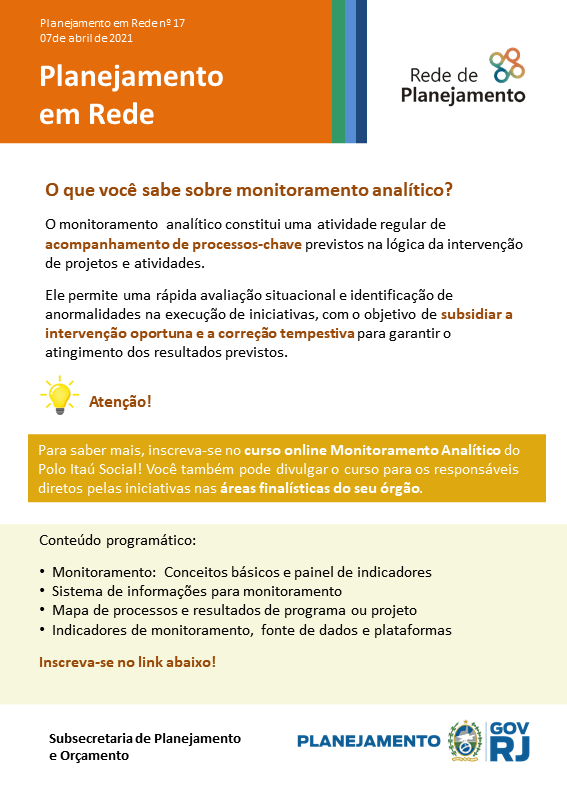 Info 17 - 20210407.png