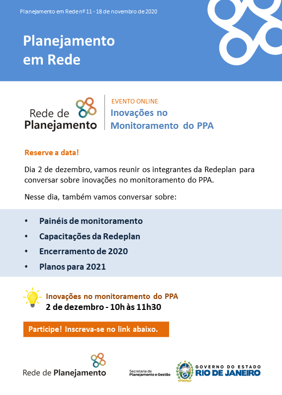 Info 11 - 20201118.png