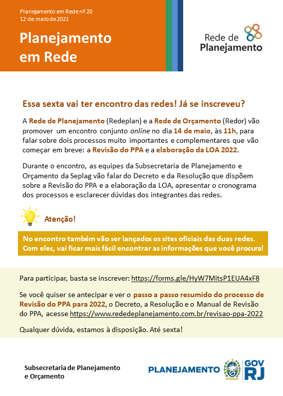 Info 20210512.png