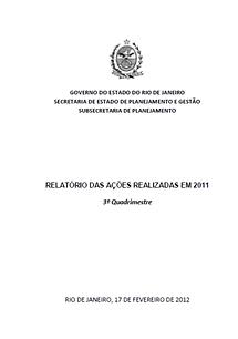 capa_relatorio_2011.PNG