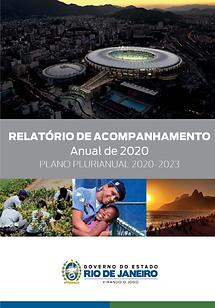capa_relatorio_acompanhamento_anual_2020