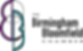 BB Chamber of Commerce Logo.png